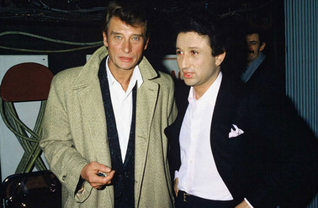 Johnny-Hallyday-michel-drucker-05