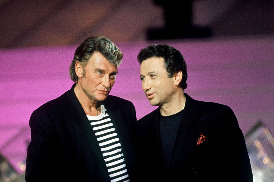 Johnny-Hallyday-michel-drucker-06