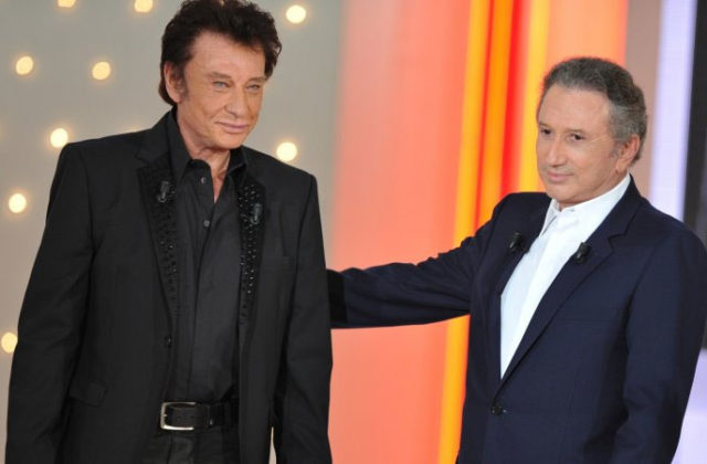 Johnny-Hallyday-michel-drucker-07